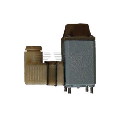 Электромагнит ЭМГ-14