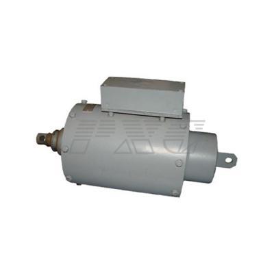 Электромагнит ЭМТ 23-5