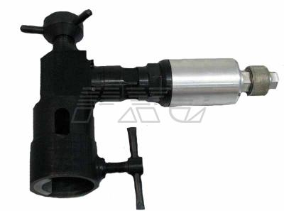 Фото Фаскосниматель К1755 с наружным креплением для труб D 28-42 мм