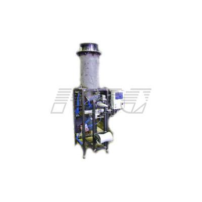 Пневматические фасовочные машины  фото 1
