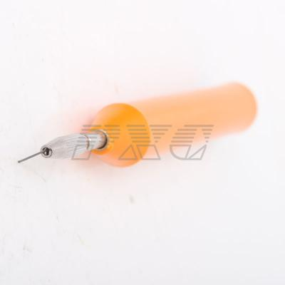 Фото 1 карандаша RD-200H электроискрового