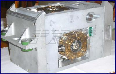 Инерциальный измерительный блок GM-03AV-16 фото 1