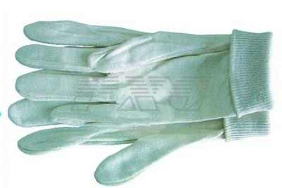 Фото хлопчатобумажных перчаток 120003