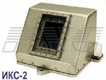 Измеритель координат солнца ИКС-2 фото 1