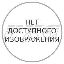 Система МИКАР-1