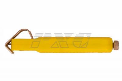 Фото инструмента для снятия изоляции LY25-1