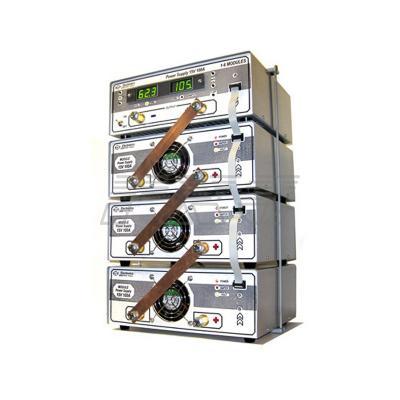 Источники питания BVP Pro 60V/100A RS-232 - фото