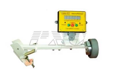 Измеритель ИДМ-1