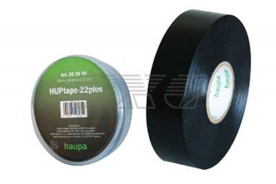 Фото изоляционной морозостойкой ленты HUPtape-22plus