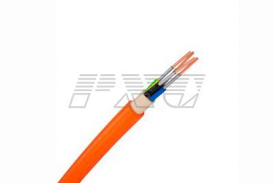 Фото кабеля HXCH-FE 180/E90