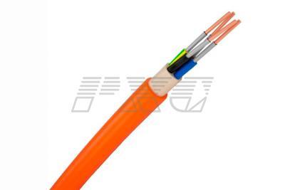 Фото кабелей HXH-FE 180/E90