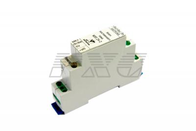 Ключ постоянного тока КПТ-24-2