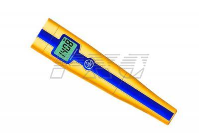 Кондуктометр COND 5021