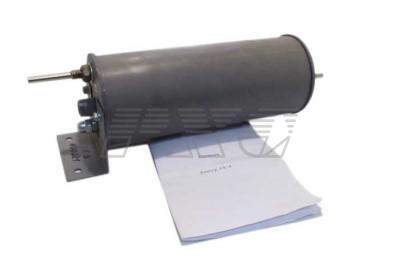 Контур СК-6 фото1