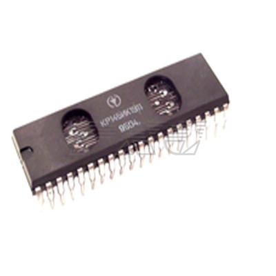 Микросхемы КФ140УД608
