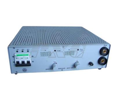 Лабораторный источник питания Д30-100-01Ц