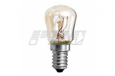 Фото лампы для бытовых приборов РП