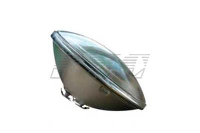 Фото ламп-фар газорозрядных ЛФРП 250-1