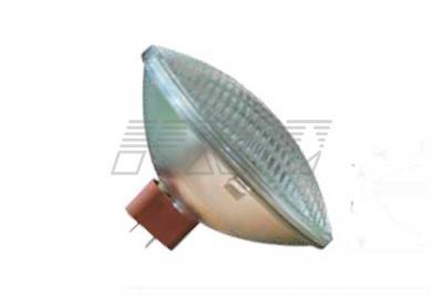 Фото ламп-фар с галогенными лампами