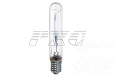 Фото ламп газоразрядных высокого давления натриевых ST