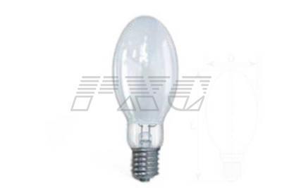 Фото ламп газоразрядных высокого давления ртутных QE