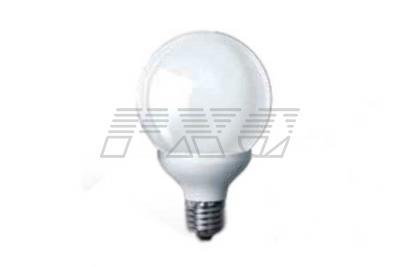 Фото лампы люминесцентных компактных серии