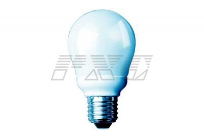 Фото лампы люминесцентные серии