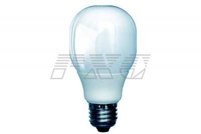 Фото лампы люминесцентной серии