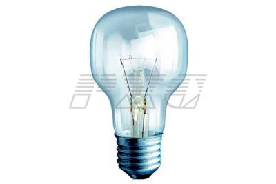 Фото ламп накаливания цилиндрической формы Б