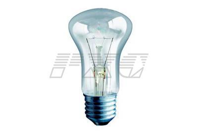 Фото ламп накаливания грибовидной формы Б