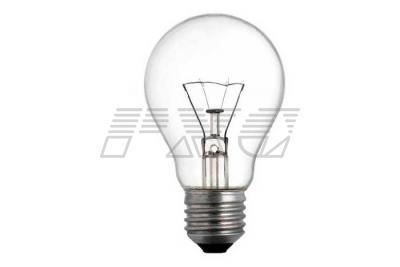 Фото ламп накаливания общего назначения Б