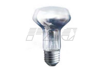 Фото лампы накаливания рефлекторной ДЗК