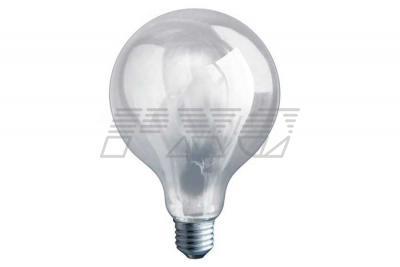 Фото ламп накаливания серии