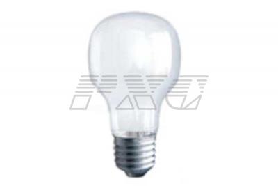 Фото ламп накаливания софтоновых в колбе T60