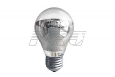 Фото ламп накаливания зеркальных ДАД