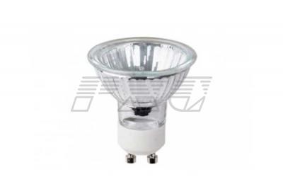 Фото ламп рефлекторно-галогенных GU10