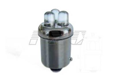 Фото ламп светодиодных с цоколем BA15s