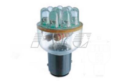 Фото ламп светодиодных с цоколем BAU15s