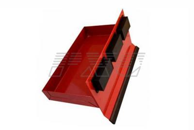 Фото магнитного держателя для инструмента 7013-31