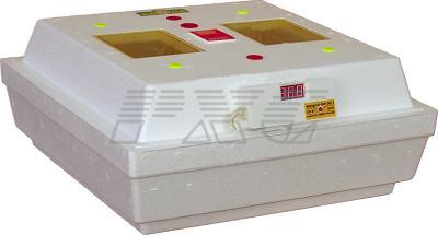 Инкубатор МИ-30-1 закрытый