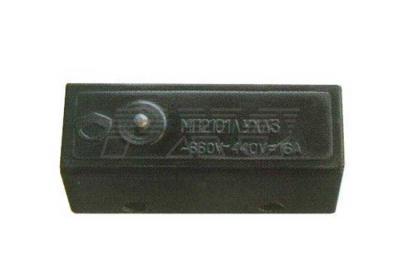 Фото микропереключателя МП2101