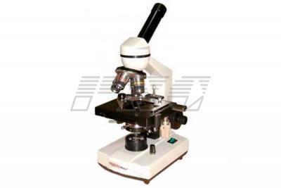Микроскоп биологический XS-2610 MICROmed