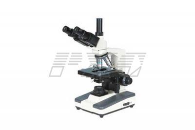 Микроскоп XSP-137T