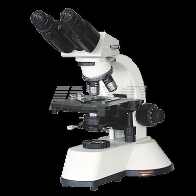 Фото микроскопа  XSP-139TP