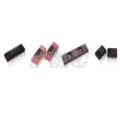 Интегральные микросхемы КР140УД708(МА 741)