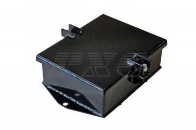 Муфты кабельные РМ 7-98 (84)