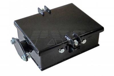 Муфты кабельные УПМ-24