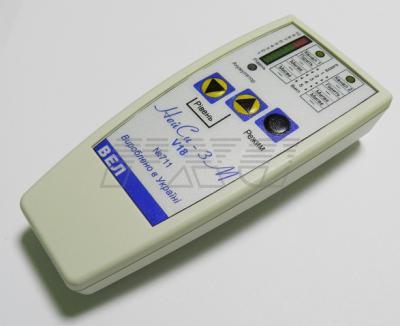 Нейростимулятор имплантируемый НейСи-3М