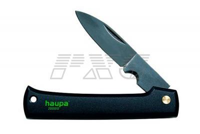 Фото ножа 200010