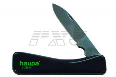 Фото ножа 200011